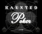 The Most Haunted Online Poker Rooms