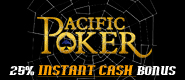 E Wallet Casinos Casino Site Traffic